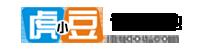 5singer中国原创音乐基地_虎豆音乐网